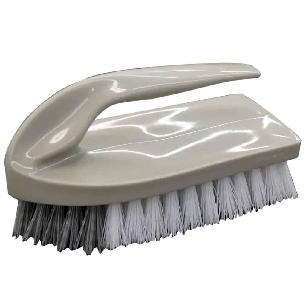 cleaner for quartz countertop