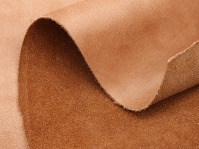 best leather for strop