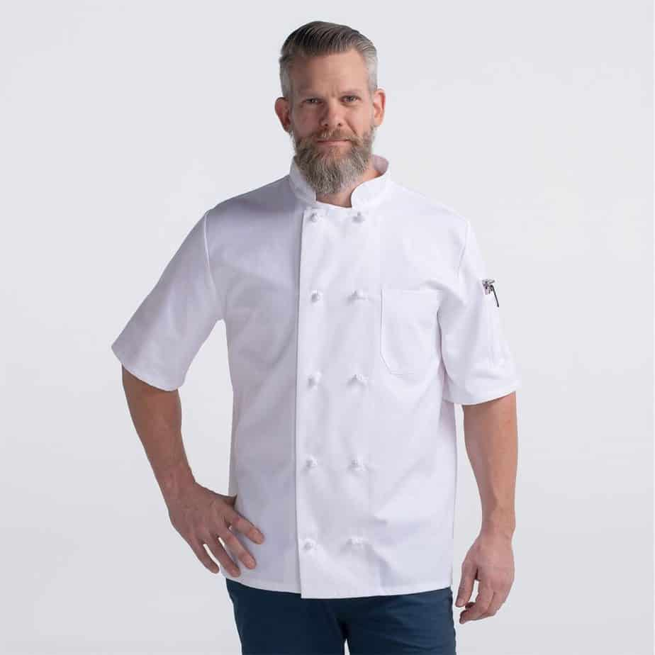best chef review 2021