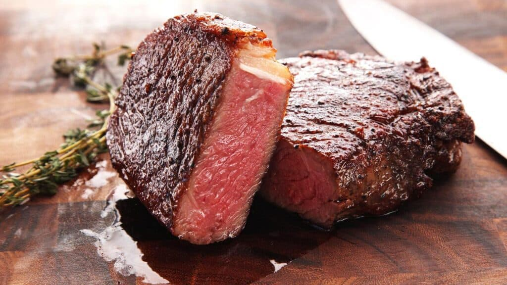 how to reheat steak? here's super guide to do it