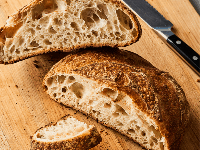 best bread for grilled cheese