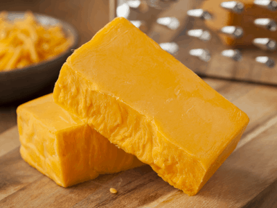 best cheese for pizza
