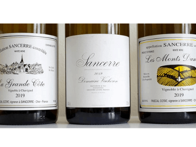 best white wine for cooking