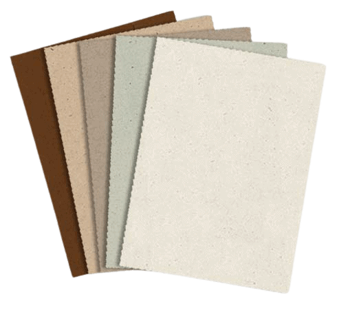 What Paper Stock is Good for Restaurant Menus