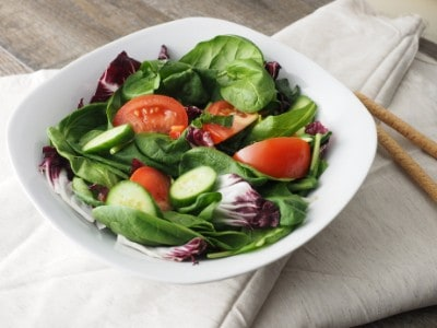 Salad - A Look at 7 Outstanding Reasons Why Eating Them Can Be Beneficial