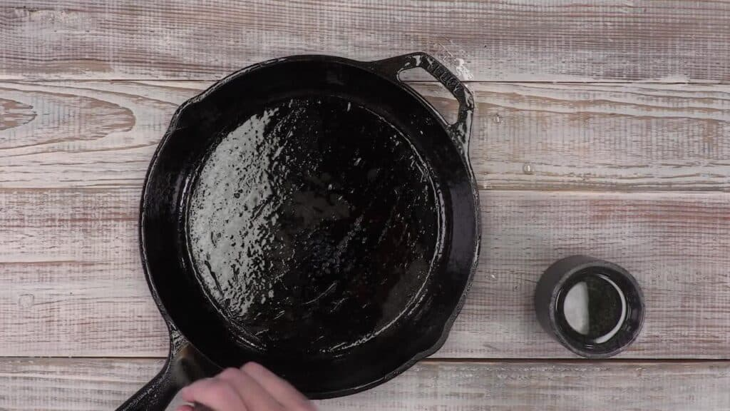 Types of Non-Stick Coatings for Pans