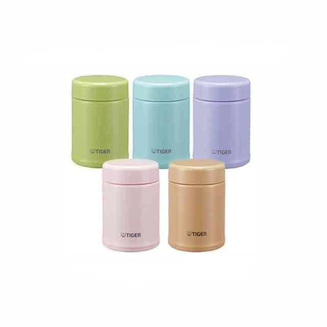 soup thermos