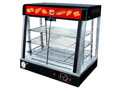 commerical food warmers reviews